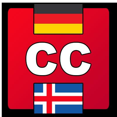 Bilingual Subtitles