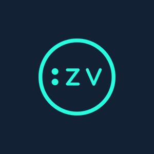 Zelená vlna RTVS