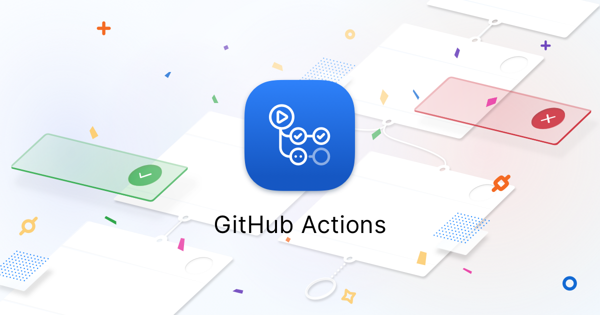 Running Angular tests with Github Actions