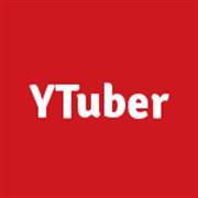 YTuber